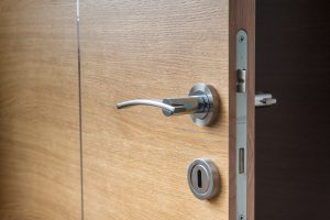 Residential Locksmith Services | Armen Locksmith Glendale